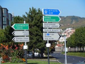 Mudanzas Portes Francia