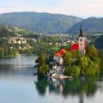 eslovenia castillo