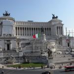 mudanzas y portes a italia